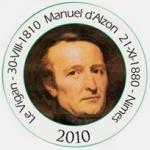 dalzon3-150x1501